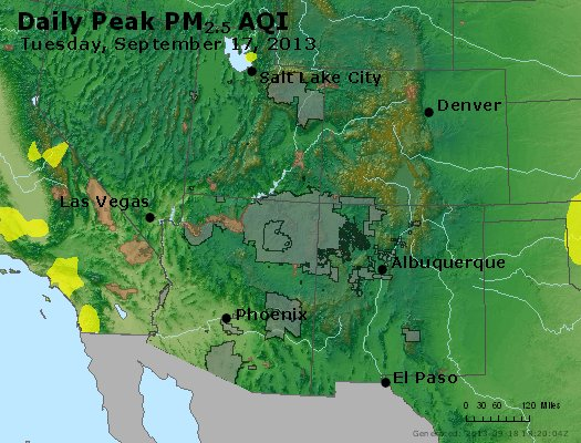 Peak Particles PM2.5 (24-hour) - https://files.airnowtech.org/airnow/2013/20130917/peak_pm25_co_ut_az_nm.jpg