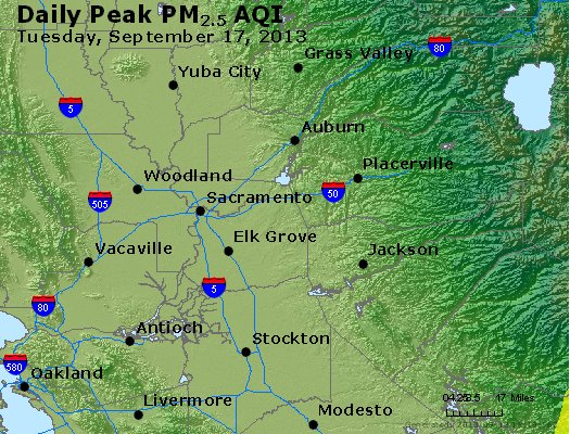 Peak Particles PM2.5 (24-hour) - https://files.airnowtech.org/airnow/2013/20130917/peak_pm25_sacramento_ca.jpg