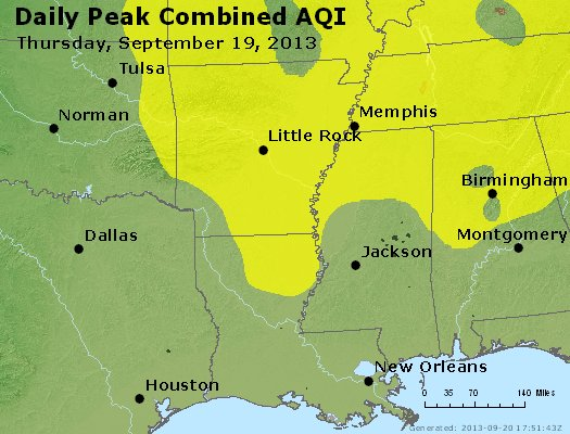 Peak AQI - https://files.airnowtech.org/airnow/2013/20130919/peak_aqi_ar_la_ms.jpg