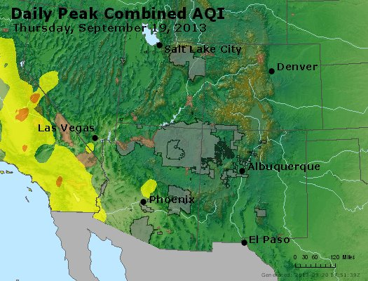 Peak AQI - https://files.airnowtech.org/airnow/2013/20130919/peak_aqi_co_ut_az_nm.jpg