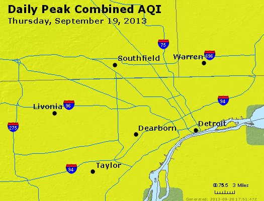 Peak AQI - https://files.airnowtech.org/airnow/2013/20130919/peak_aqi_detroit_mi.jpg