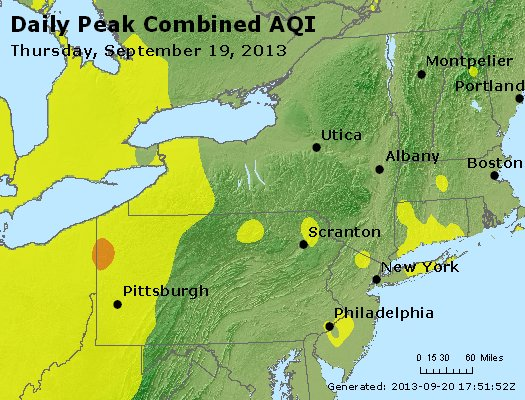 Peak AQI - https://files.airnowtech.org/airnow/2013/20130919/peak_aqi_ny_pa_nj.jpg