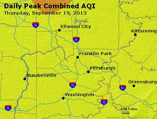 Peak AQI - https://files.airnowtech.org/airnow/2013/20130919/peak_aqi_pittsburgh_pa.jpg