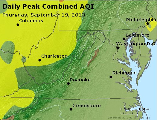 Peak AQI - https://files.airnowtech.org/airnow/2013/20130919/peak_aqi_va_wv_md_de_dc.jpg