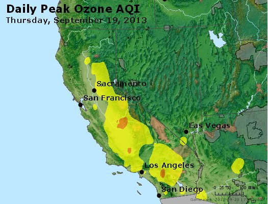 Peak Ozone (8-hour) - https://files.airnowtech.org/airnow/2013/20130919/peak_o3_ca_nv.jpg