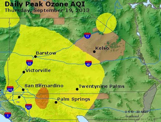 Peak Ozone (8-hour) - https://files.airnowtech.org/airnow/2013/20130919/peak_o3_sanbernardino_ca.jpg