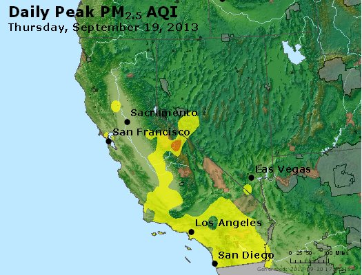 Peak Particles PM2.5 (24-hour) - https://files.airnowtech.org/airnow/2013/20130919/peak_pm25_ca_nv.jpg