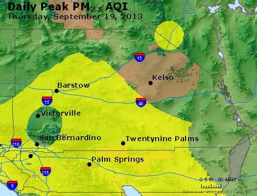 Peak Particles PM2.5 (24-hour) - https://files.airnowtech.org/airnow/2013/20130919/peak_pm25_sanbernardino_ca.jpg
