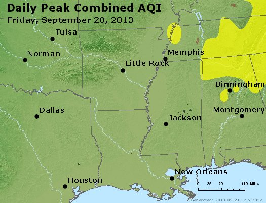 Peak AQI - https://files.airnowtech.org/airnow/2013/20130920/peak_aqi_ar_la_ms.jpg