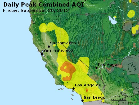 Peak AQI - https://files.airnowtech.org/airnow/2013/20130920/peak_aqi_ca_nv.jpg