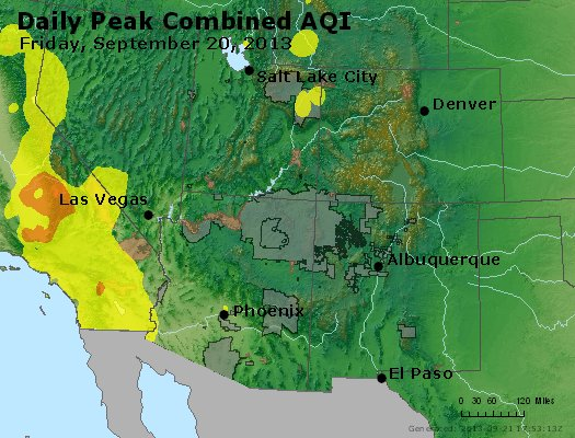 Peak AQI - https://files.airnowtech.org/airnow/2013/20130920/peak_aqi_co_ut_az_nm.jpg