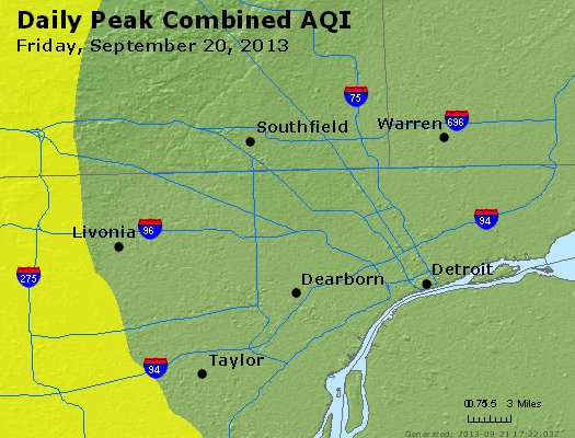 Peak AQI - https://files.airnowtech.org/airnow/2013/20130920/peak_aqi_detroit_mi.jpg
