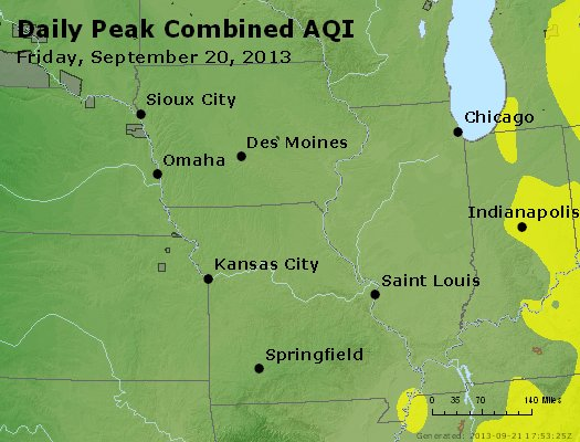 Peak AQI - https://files.airnowtech.org/airnow/2013/20130920/peak_aqi_ia_il_mo.jpg