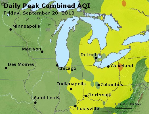 Peak AQI - https://files.airnowtech.org/airnow/2013/20130920/peak_aqi_mi_in_oh.jpg