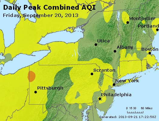 Peak AQI - https://files.airnowtech.org/airnow/2013/20130920/peak_aqi_ny_pa_nj.jpg