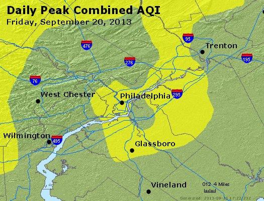 Peak AQI - https://files.airnowtech.org/airnow/2013/20130920/peak_aqi_philadelphia_pa.jpg