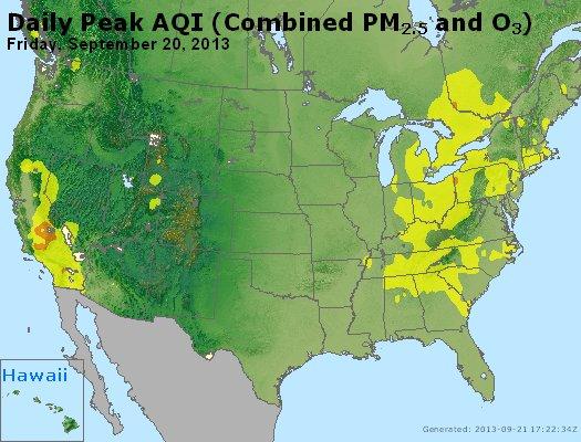 Peak AQI - https://files.airnowtech.org/airnow/2013/20130920/peak_aqi_usa.jpg