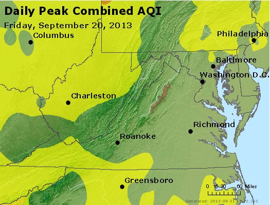 Peak AQI - https://files.airnowtech.org/airnow/2013/20130920/peak_aqi_va_wv_md_de_dc.jpg