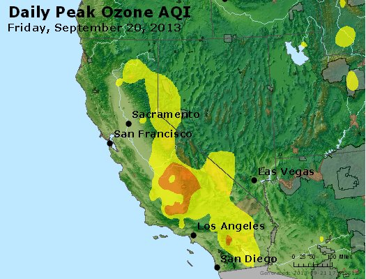 Peak Ozone (8-hour) - https://files.airnowtech.org/airnow/2013/20130920/peak_o3_ca_nv.jpg