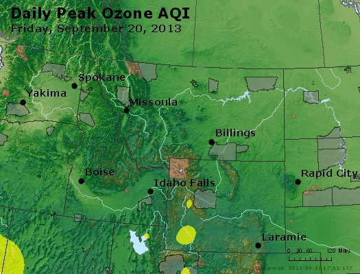 Peak Ozone (8-hour) - https://files.airnowtech.org/airnow/2013/20130920/peak_o3_mt_id_wy.jpg