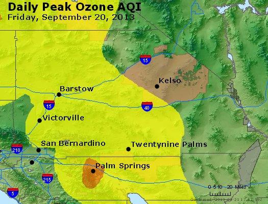 Peak Ozone (8-hour) - https://files.airnowtech.org/airnow/2013/20130920/peak_o3_sanbernardino_ca.jpg