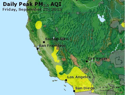 Peak Particles PM2.5 (24-hour) - https://files.airnowtech.org/airnow/2013/20130920/peak_pm25_ca_nv.jpg