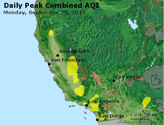 Peak AQI - https://files.airnowtech.org/airnow/2013/20130923/peak_aqi_ca_nv.jpg