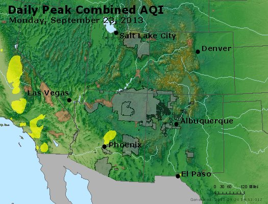 Peak AQI - https://files.airnowtech.org/airnow/2013/20130923/peak_aqi_co_ut_az_nm.jpg