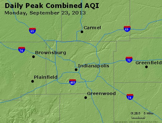 Peak AQI - https://files.airnowtech.org/airnow/2013/20130923/peak_aqi_indianapolis_in.jpg