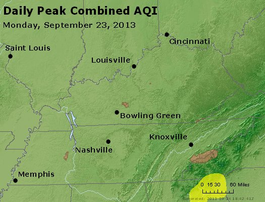 Peak AQI - https://files.airnowtech.org/airnow/2013/20130923/peak_aqi_ky_tn.jpg