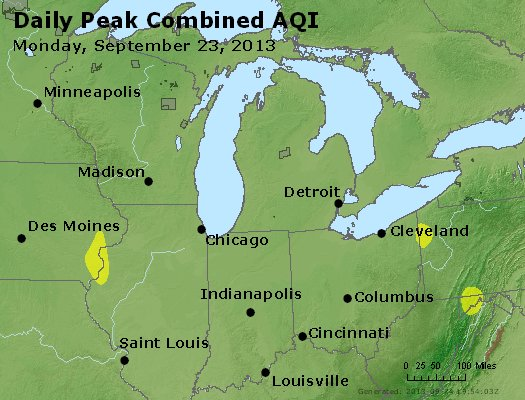 Peak AQI - https://files.airnowtech.org/airnow/2013/20130923/peak_aqi_mi_in_oh.jpg