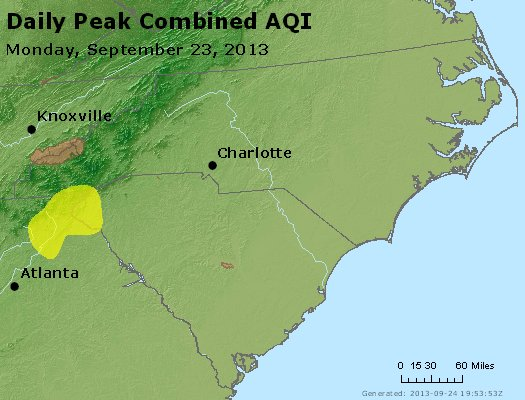 Peak AQI - https://files.airnowtech.org/airnow/2013/20130923/peak_aqi_nc_sc.jpg