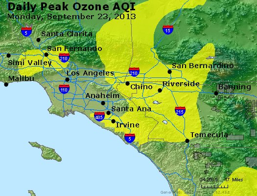Peak Ozone (8-hour) - https://files.airnowtech.org/airnow/2013/20130923/peak_o3_losangeles_ca.jpg
