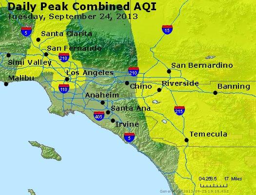 Peak AQI - https://files.airnowtech.org/airnow/2013/20130924/peak_aqi_losangeles_ca.jpg