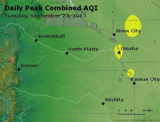 Peak AQI - https://files.airnowtech.org/airnow/2013/20130924/peak_aqi_ne_ks.jpg