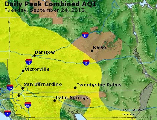 Peak AQI - https://files.airnowtech.org/airnow/2013/20130924/peak_aqi_sanbernardino_ca.jpg