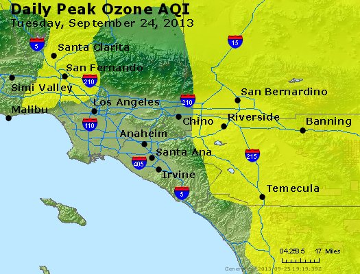 Peak Ozone (8-hour) - https://files.airnowtech.org/airnow/2013/20130924/peak_o3_losangeles_ca.jpg