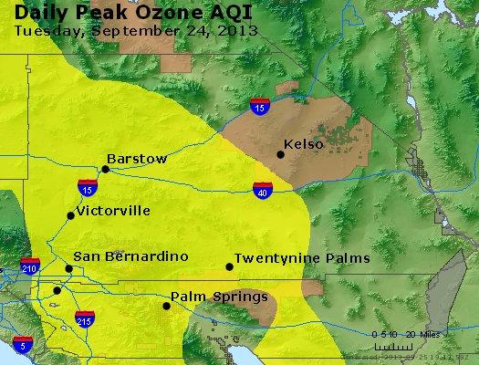 Peak Ozone (8-hour) - https://files.airnowtech.org/airnow/2013/20130924/peak_o3_sanbernardino_ca.jpg