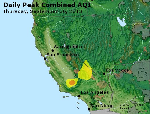 Peak AQI - https://files.airnowtech.org/airnow/2013/20130926/peak_aqi_ca_nv.jpg