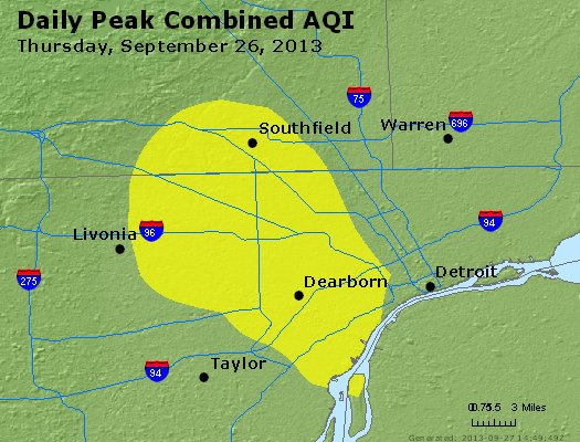 Peak AQI - https://files.airnowtech.org/airnow/2013/20130926/peak_aqi_detroit_mi.jpg