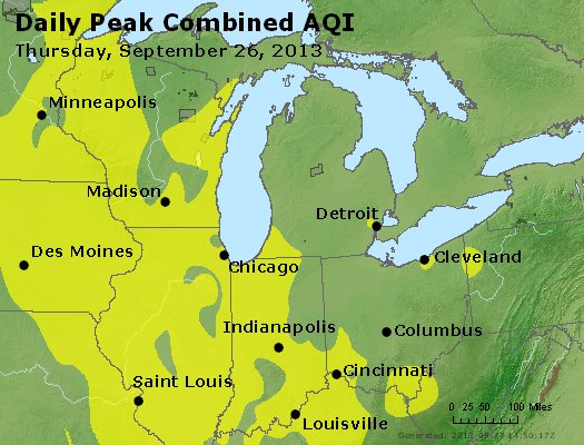 Peak AQI - https://files.airnowtech.org/airnow/2013/20130926/peak_aqi_mi_in_oh.jpg