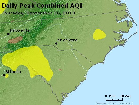 Peak AQI - https://files.airnowtech.org/airnow/2013/20130926/peak_aqi_nc_sc.jpg