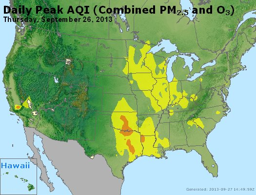 Peak AQI - https://files.airnowtech.org/airnow/2013/20130926/peak_aqi_usa.jpg
