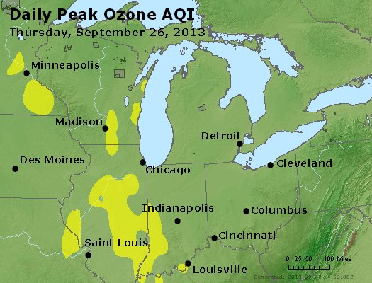 Peak Ozone (8-hour) - https://files.airnowtech.org/airnow/2013/20130926/peak_o3_mi_in_oh.jpg