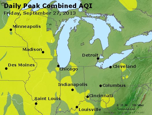 Peak AQI - https://files.airnowtech.org/airnow/2013/20130927/peak_aqi_mi_in_oh.jpg