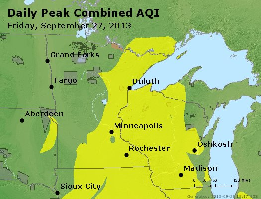 Peak AQI - https://files.airnowtech.org/airnow/2013/20130927/peak_aqi_mn_wi.jpg