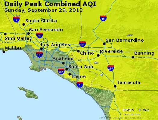 Peak AQI - https://files.airnowtech.org/airnow/2013/20130929/peak_aqi_losangeles_ca.jpg