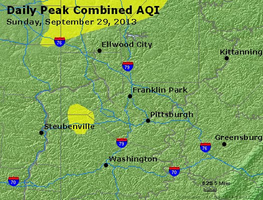 Peak AQI - https://files.airnowtech.org/airnow/2013/20130929/peak_aqi_pittsburgh_pa.jpg