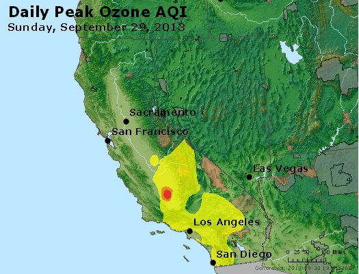 Peak Ozone (8-hour) - https://files.airnowtech.org/airnow/2013/20130929/peak_o3_ca_nv.jpg