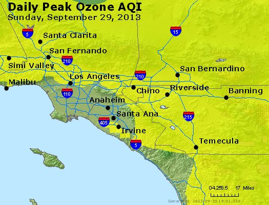 Peak Ozone (8-hour) - https://files.airnowtech.org/airnow/2013/20130929/peak_o3_losangeles_ca.jpg